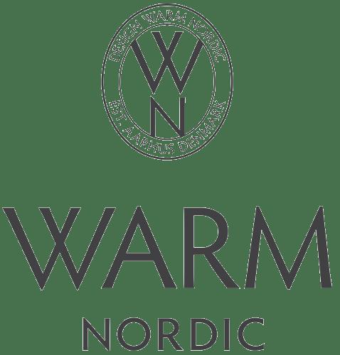 Warm Nordic