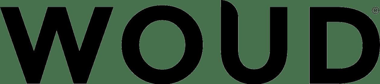 Woud logo