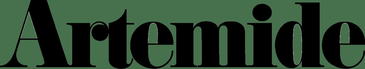Artemide Scandinavia