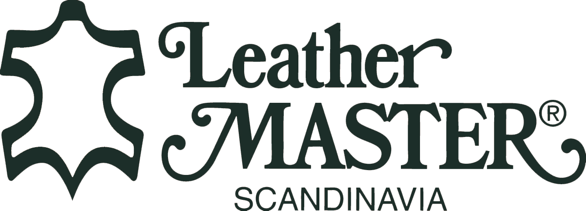 Leather Master Scandinavia