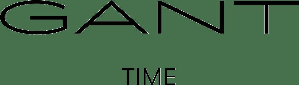 GANT Time
