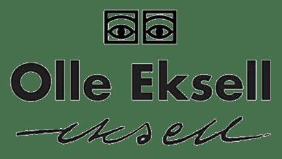 Olle Eksell
