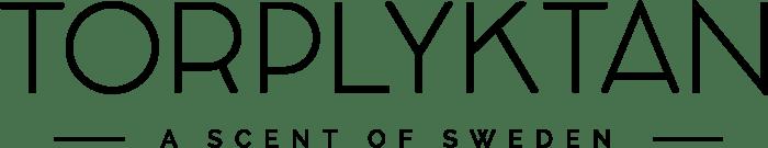 Torplyktan logo