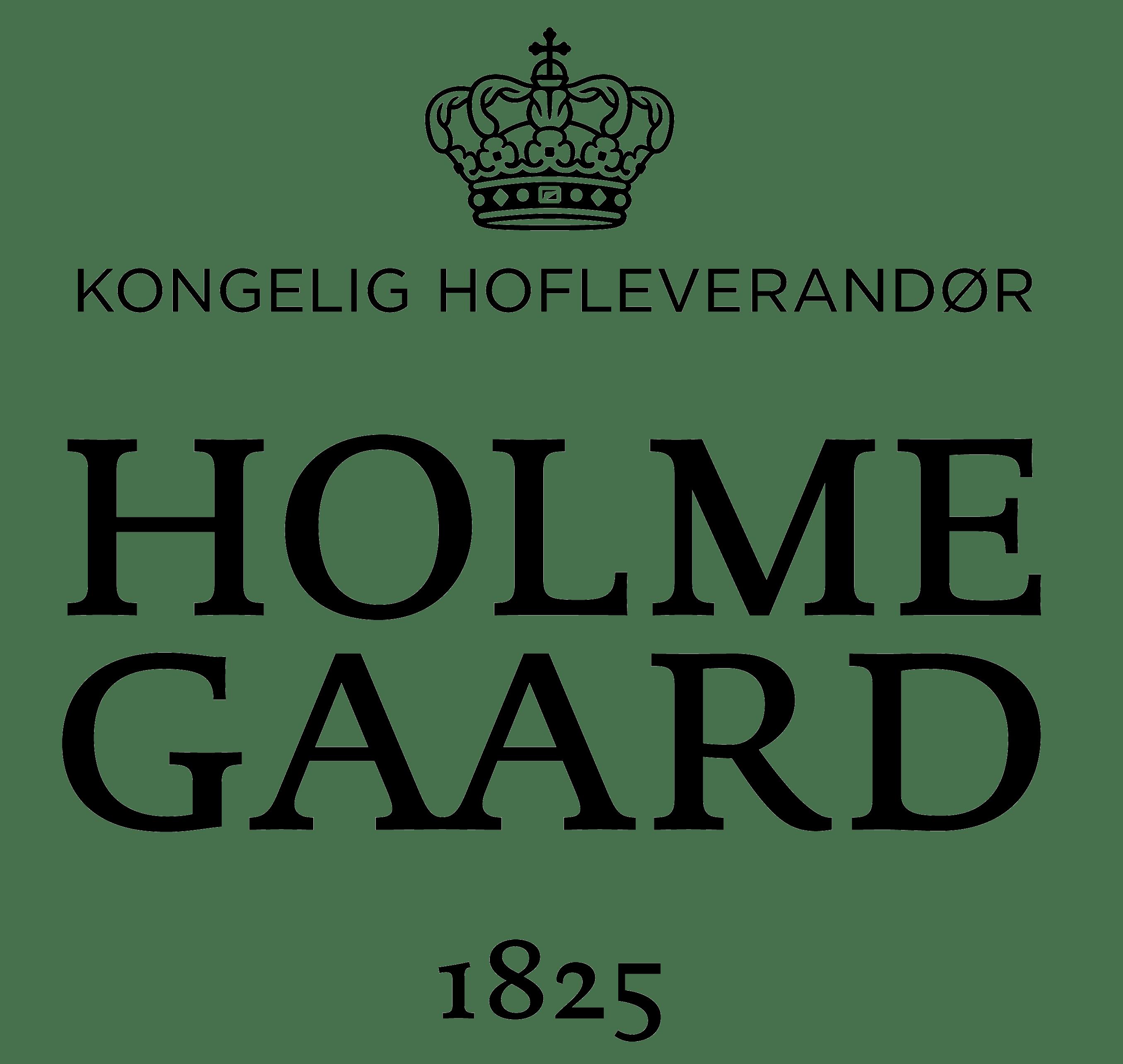 Holmegaard