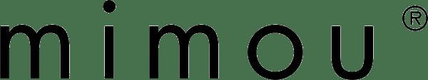 Mimou