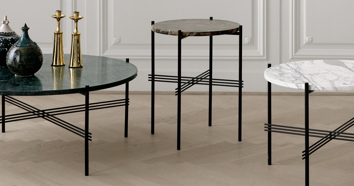 Soffbord Stilrena Soffbord Online Royaldesign Se