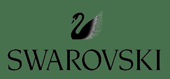 Swaroviski logo
