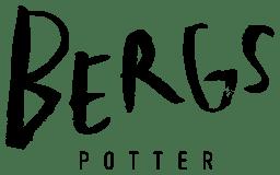 Bergs Potter