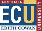 Университет Эдит Коуэн (ECU), Западная Австралия