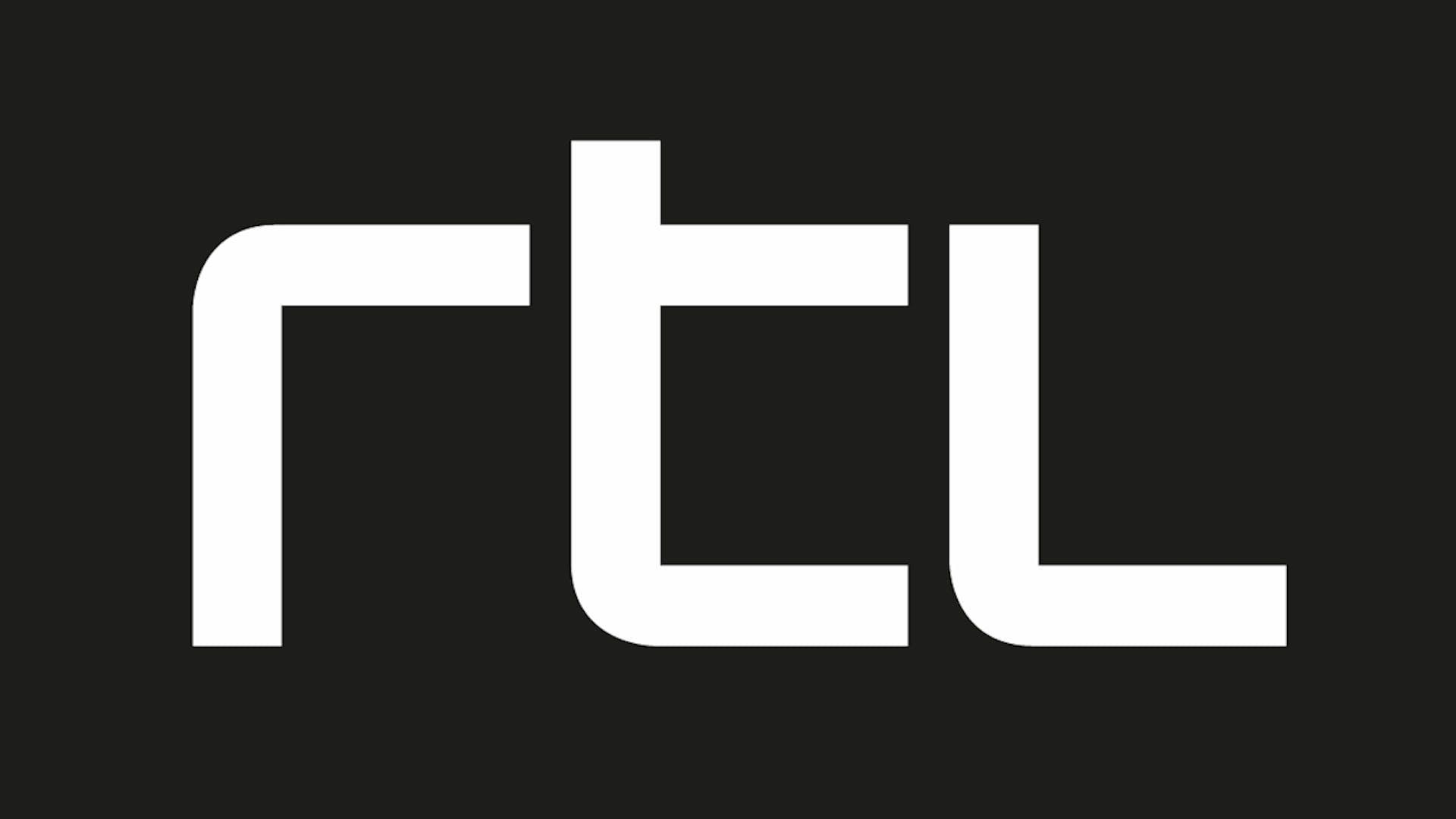 Losse RTL websites gaan op in RTL.NL - Mediasite.tv is de Veronicafansite!