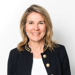 Daniella Blom