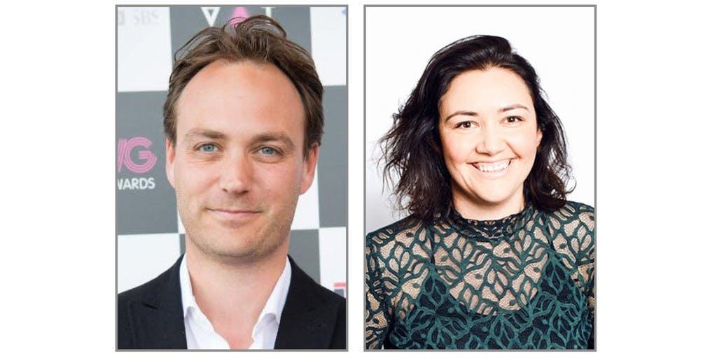 Wijzigingen bij digital sales team RTL