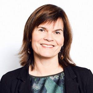 Vivian de Lange