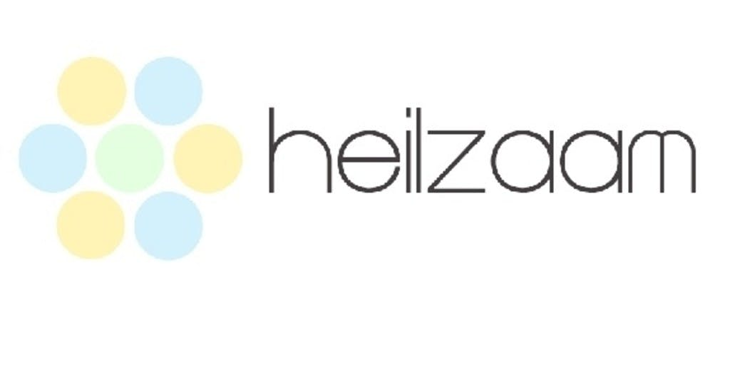 RTL Ventures takes minority share in internet company Heilzaam's care platforms