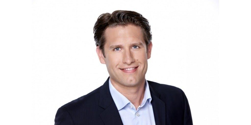 Nicolas Eglau verlaat na zeven jaar RTL Nederland