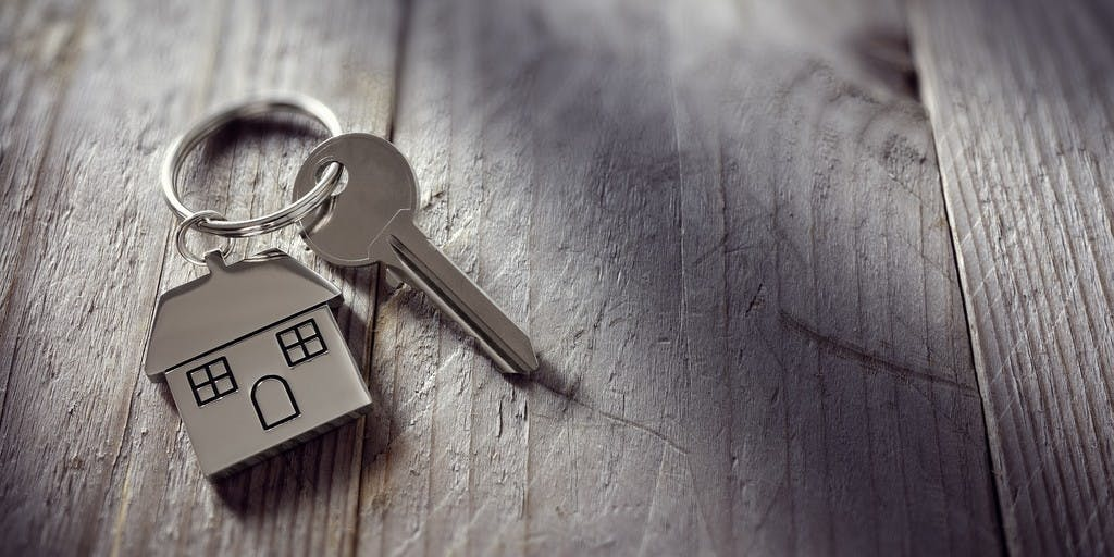 De Week van de Hypotheek