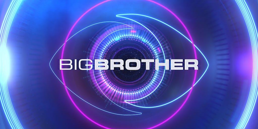 Gezocht: bewoners voor Big Brother huis