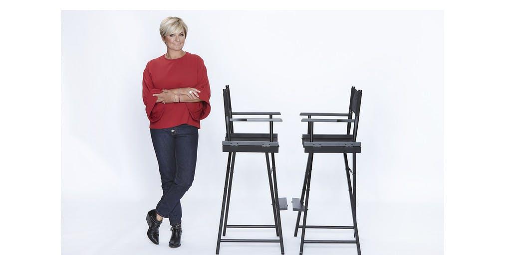 'Het Spijt Me' is terug met Caroline Tensen bij RTL 4