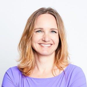 Lara van Leeuwen-Massink