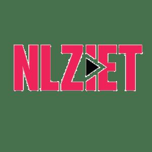 NLZIET: ONLINE TELEVISIE KIJKEN ZONDER RECLAME