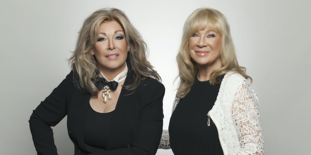 Mary Borsato en Betty de Groot organiseren droombruiloft voor stellen met kleine beurs