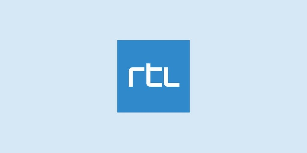 Dinnershow Pandora van RTL naar Oseven happening and food