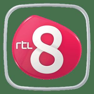 VAN RTL 8, VOOR JOU