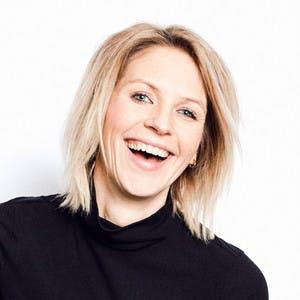 Susanne Klaver