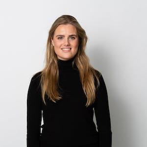 Julia van El