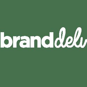 BrandDeli