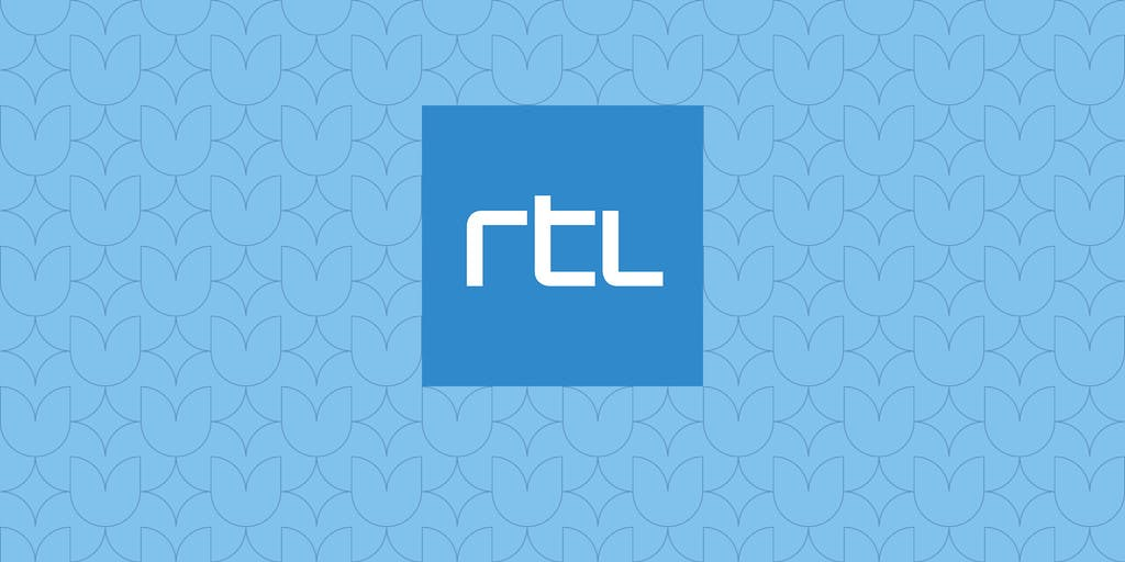 RTL komt kiezer tegemoet met RTL Rode Hoed Debat