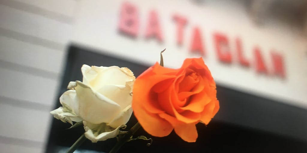 'RTL Nieuwsdoc: Bataclan': RTL Z blikt terug op avond vol verschrikkingen