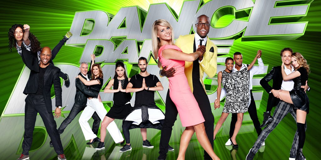 KPN en Dance Dance Dance connecten met de kijker