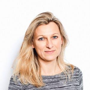 Ilse Peereboom