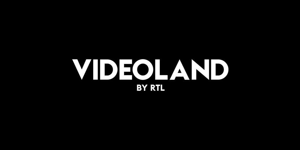 Groei Videoland zet door in 2018