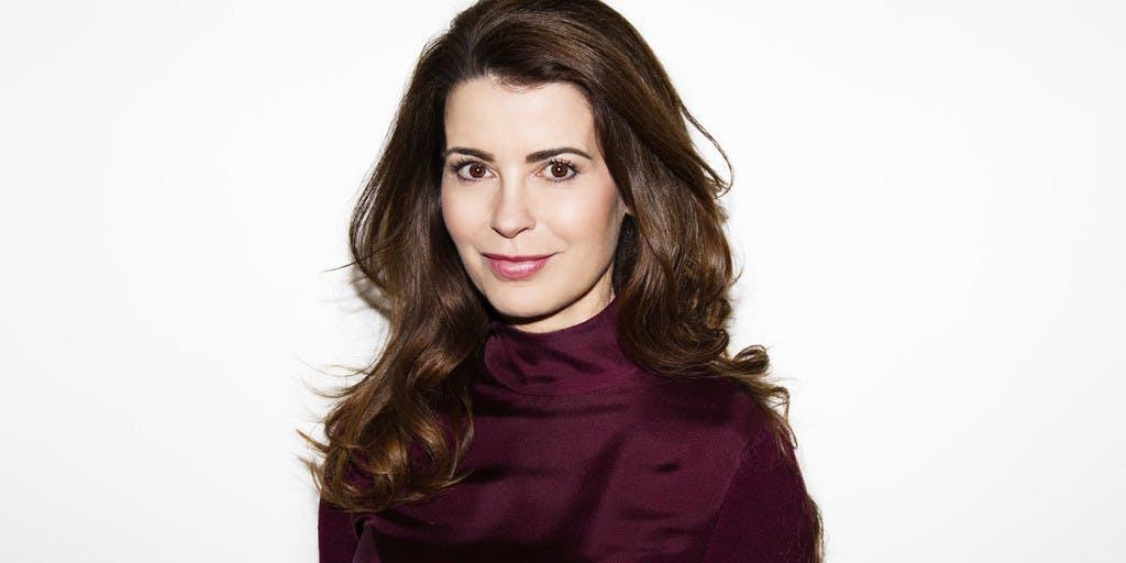 Janine Elschot lanceert luisterboek 'Kwaad Bloed'
