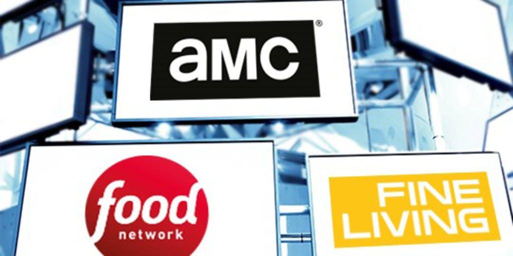 RTL en Triade Media breiden portfolio uit