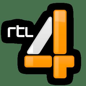 NATUURLIJK BIJ RTL 4