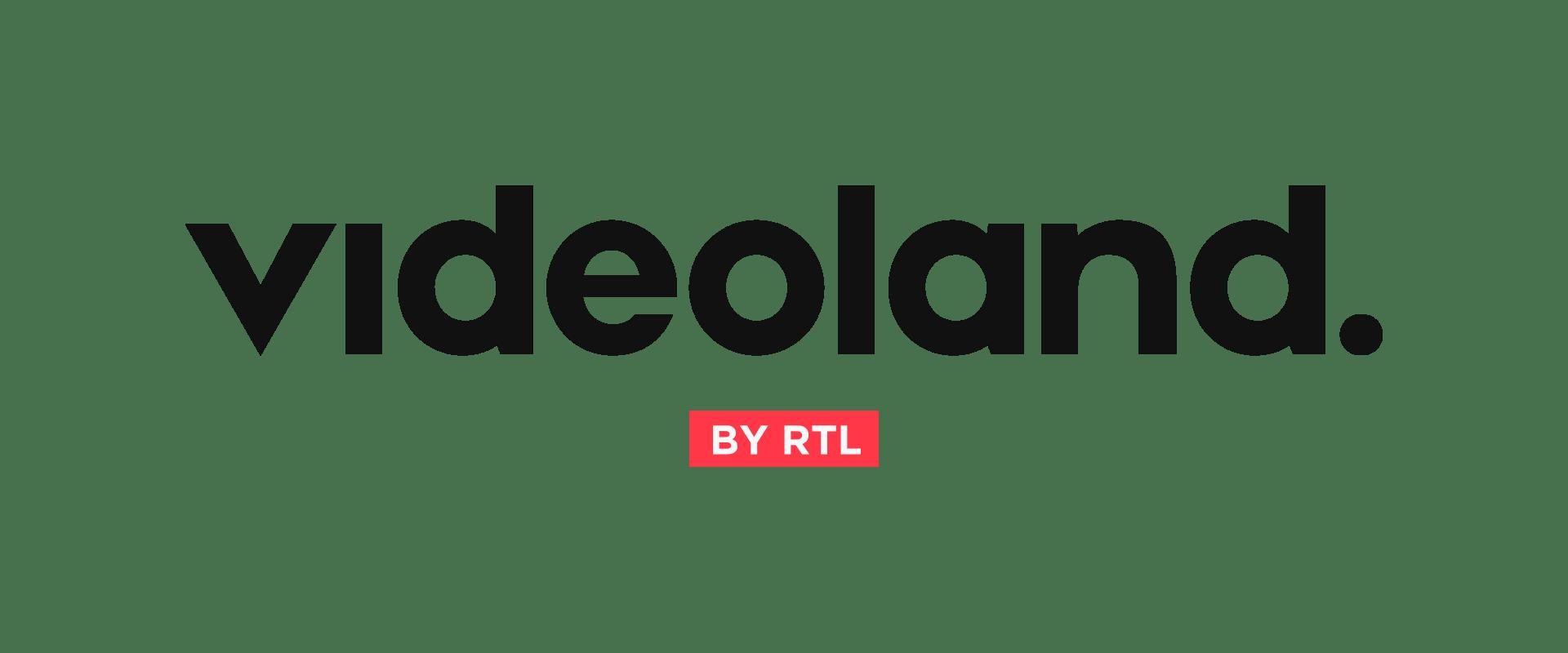 Videoland