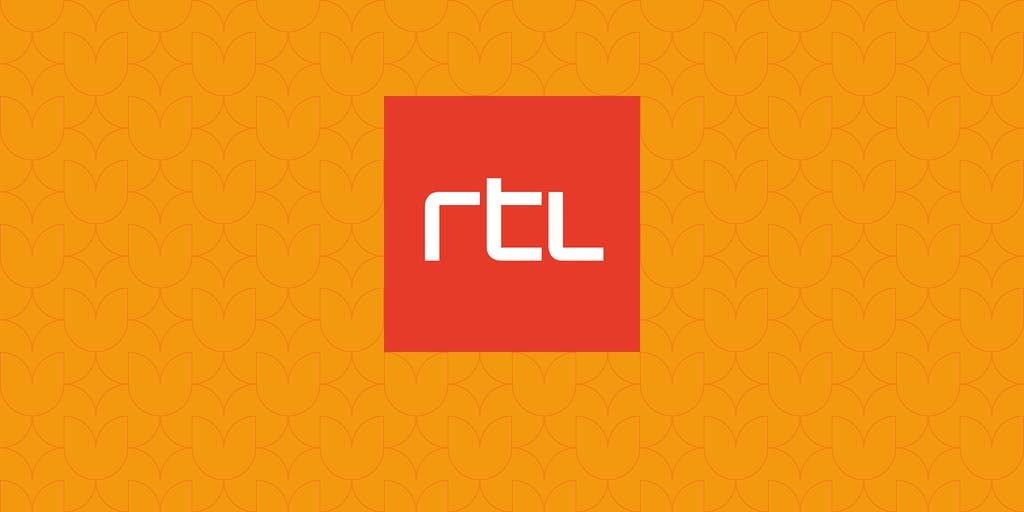 RTL en STIVA reageren op uitzendingen Oh Oh Daar Gaan We Weer