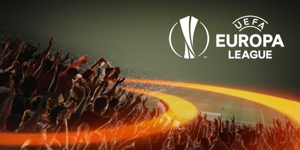 RTL sleept rechten UEFA Europa League binnen voor komende drie jaar