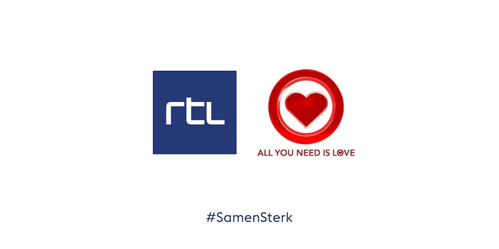 Heel Nederland zendtijd bij RTL