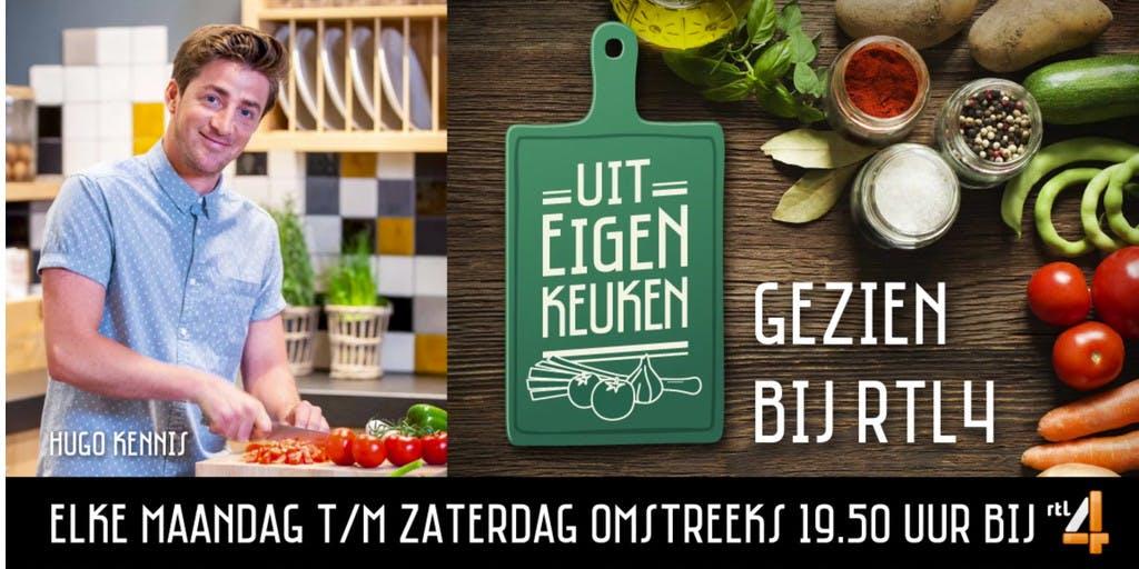Emté supermarkten primetime bij RTL 4