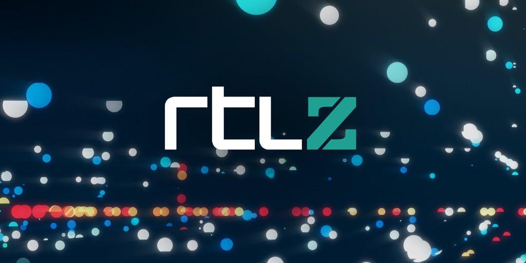 RTL Z Weer