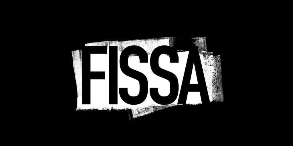 Fissa Challenge activeert jonge bioscoopbezoekers