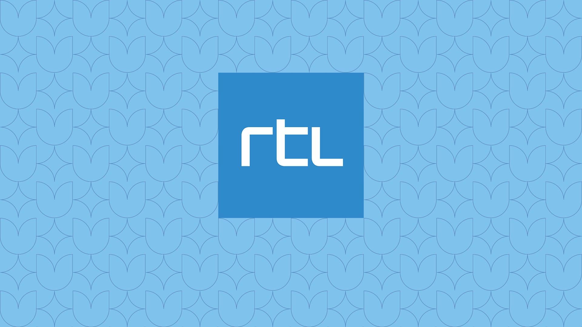 Rtl Txt