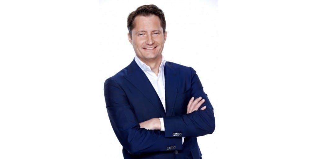 CEO Bert Habets reageert op halfjaarcijfers 2015