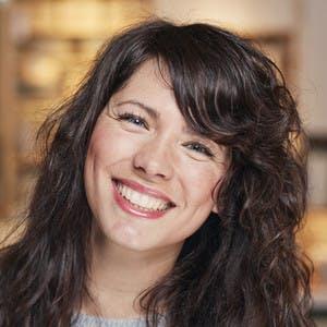 Annique van der Valk
