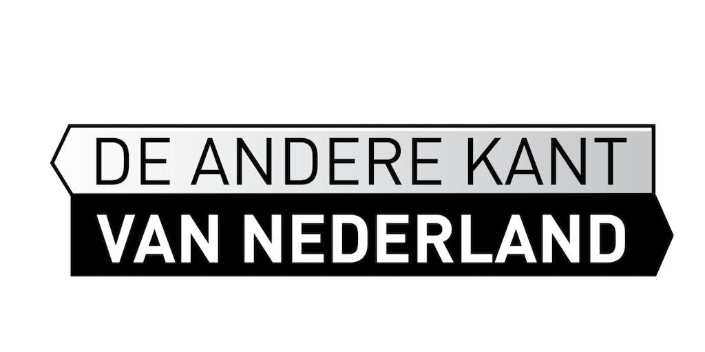 Tweede seizoen 'De Andere Kant Van Nederland' start dinsdag 3 maart bij RTL 5