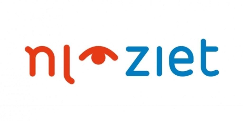 Aanbod Nederlandse zenders online beschikbaar via 3-in-1 abonnement NLziet
